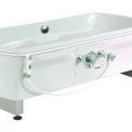 Basic Bath