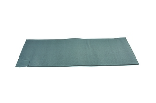 Cordless Floor Mat