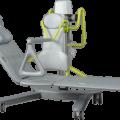Novum 2000 Seat Lift