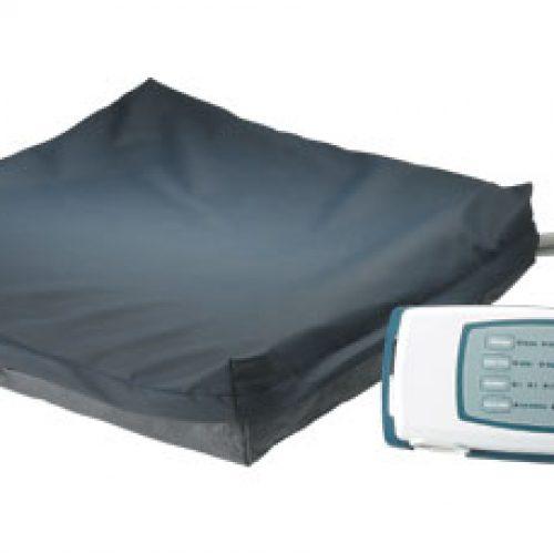 Combo 100 Pump & Pressure Relief Cushion