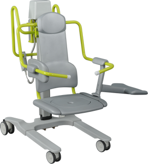 GK NOVUM 1000 Seat Lift - Caretua Ltd