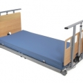 Woburn Ultra Low Bed4