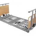Woburn Ultra Low Bed5
