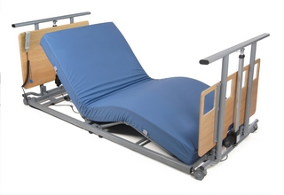 Woburn Ultra Low Bed6