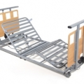 Woburn Ultra Low Bed7