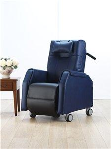 Riser Recliner Chair Our Classic Collection Caretua Ltd - Rise recline chairs