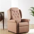 Riser Recliner Chair