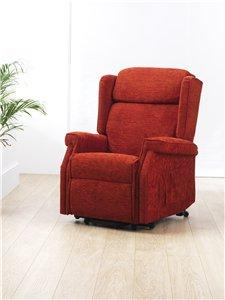 Riser Recliner Chairs; Riser Recliner Chair ...  sc 1 st  Caretua & Riser Recliner Chair- Our Classic Collection - Caretua Ltd