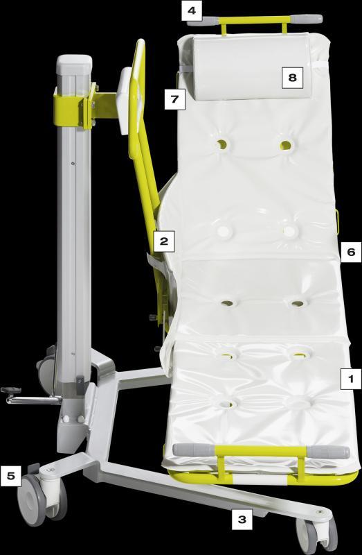 Seat Lift