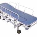 Stylex Shower Trolley