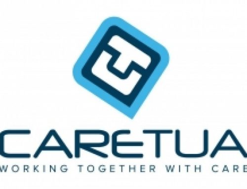 More new Recruits to the Caretua Team!