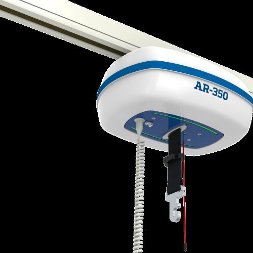 AR-350