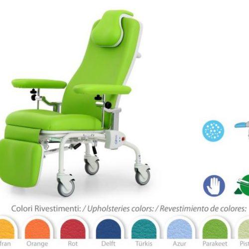 AP1164-blood-donor-armchair-givas